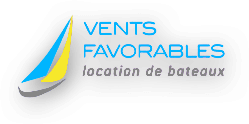 Vents Favorables